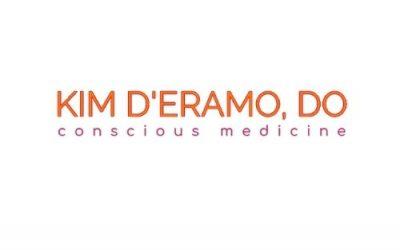 Kim D'Eramo