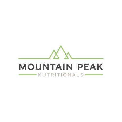 Mountain Peak Nutritionals