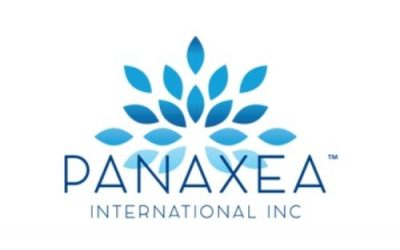 PANAXEA INTERNATIONAL