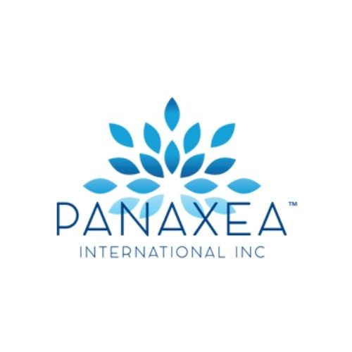 Panaxea International Inc.
