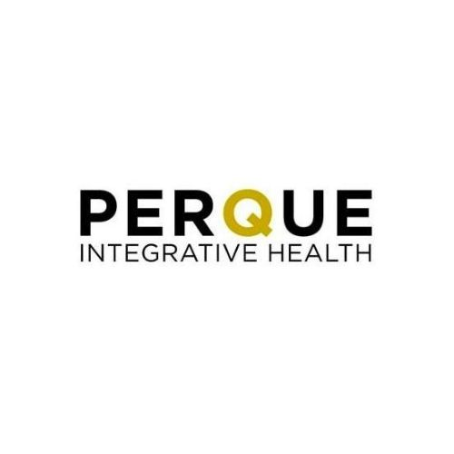 Perque Integrative Health