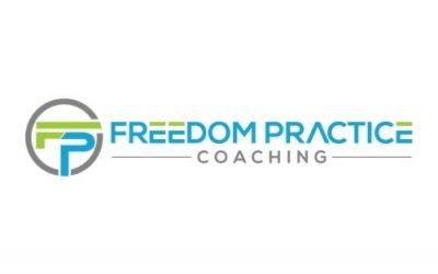 Freedom Practice