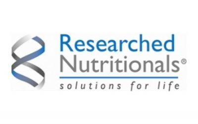 Research Nutritionals
