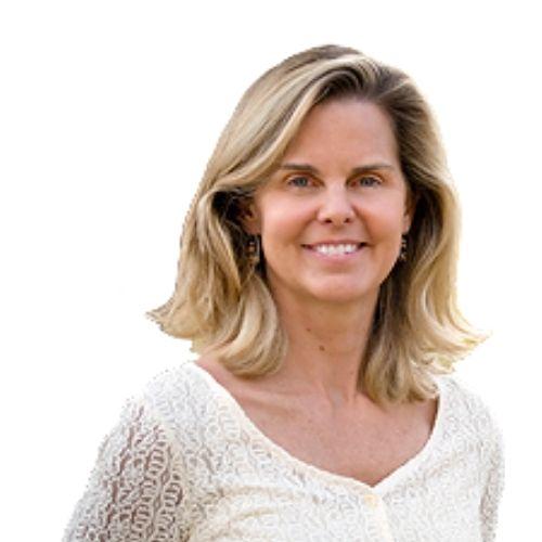 Dr. Debby Hamilton, MD, MPH