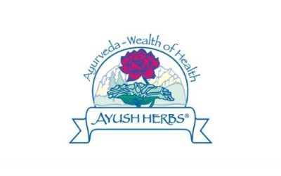 Ayush Herbs