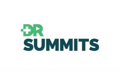 Dr. Summits