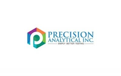 Precision Analytical, Inc.