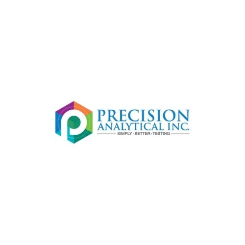 Precision Analytical Inc