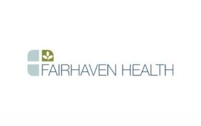 Fairhaven Health