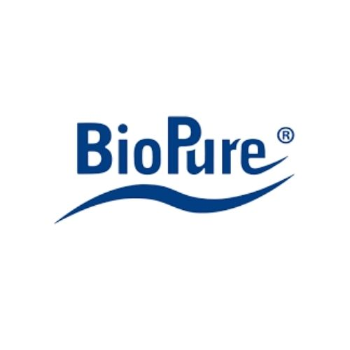 BioPure