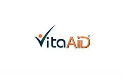 Vita Aid