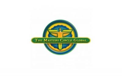 The Masters Circle Global