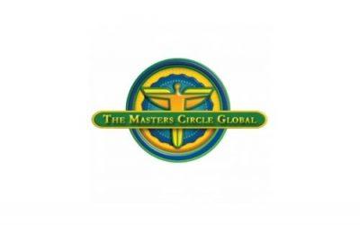 The Masters Circle Global